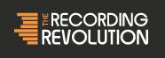 therecordingrevolution logo