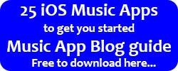 www.musicappblog.com