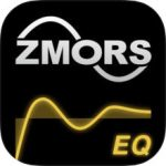 zMors EQ giveaway – five copies of Sven Braun's new iOS AU EQ app to be won