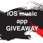 Summer Giveaways – iOS music app giveaways – LAST DAY TODAY