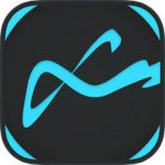 AC Sabre update – interesting MIDI instrument and motion controller for iOS gets some tweaks