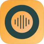 GoBeats update – Positive Grid add further features to their iOS AI drummer/jam app