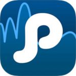 Phonem update – Wolfgang Palm brings a first set of tweaks to his vocal synthesis software to iOS