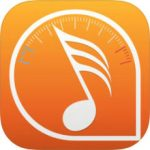 Anytune Pro update – Anytune Inc deliver iOS10 compatibility to their excellent iOS music practice app