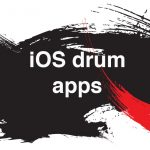 iOS drum app roundup – drum and groove-based instruments for iOS