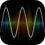 Addictive Pro updated – VirSyn refine Audio Unit support their iOS synth app