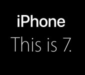 iphone-7-launch-event-8
