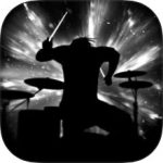 Drum Session launched – Derek Buddemeyer and Blue Mangoo collaborate on new iOS drum app
