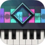 iWaveStation update – Korg tweak their 'classic' iOS synth recreation