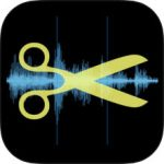 ReSlice released – VirSyn add an audio slicer instrument to their iOS music app line-up