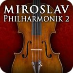 Miroslav Philharmonik 2 IAP review – can you cram an orchestra into an IOS app?
