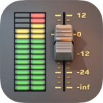 Audio Evolution Mobile Studio update – rapid updates to new iOS DAW/sequencer