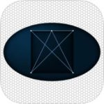 Cube Synth updated – VirSyn 'add' to their additive iOS synth app