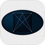Cube Synth updated – VirSyn 'add' to their additive iOS synth app