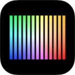 BandShift released – VirSyn add a filter/frequency shifter effect to their iOS music app line-up