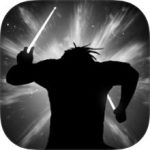 Drum Session giveaway – two copies of universal iOS drum app to be won