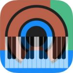 Layr giveaway – a copy of Living Memory Software's mega multi-timbral synth app to be won