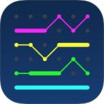 ChordFlow updated – new iOS MIDI chord sequencer app from Dmitry Klochkov gets improved MIDI out functions