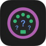 midiFILTr-PG launched – interesting iOS MIDI 'randomiser' from Art Kerns