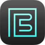 Forever Beats review – quirky step sequencer from developer John Hussey