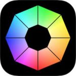 Harmony Eight launched – VirSyn add 8 voice pitch-shifter effect to their iOS music app line-up