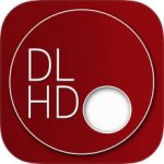 Drum Loops HD update – Go Independent Records add new loops and new design