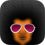 Funk Drummer update – funky drum app from Luis Martinez gets new MIDI features