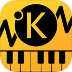 KASPAR launched – Yonac deliver their new '8 synths in one' iOS music app – and ON SALE