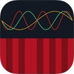 SynthScaper giveaway results – 5 winners of Igor Vasiliev's excellent iOS synth-based sound design instrument