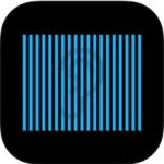Bark Filter review – VirSyn add a powerful multi-band compressor to their iOS music app catalogue
