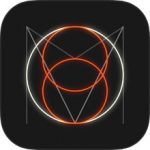 MV08 update – cool 808-inspired drum machine app gets new features