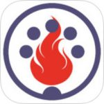MidiFire launched – new iOS MIDI utility app from Audeonic Apps