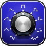 Kauldron launched – Yonac pack a punch with their new iOS synth app – and at a bargain price